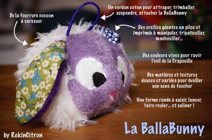 BallaBunny_Profil_Market