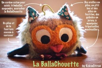 BallaChouette_Face_Market