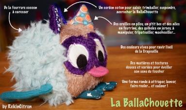 BallaChouette_Profil_Market