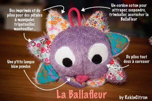BallaFleur_Face_Market