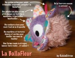 BallaFleur_Profil_Market