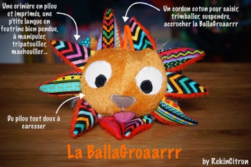 BallaGroaarrr_Face_Market