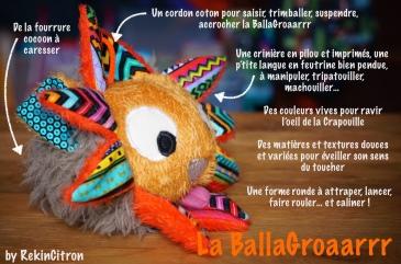 BallaGroaarrr_Profil_Market