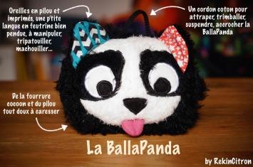 BallaPanda_Face_Market