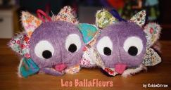 Duo_BallaFleurs_Market