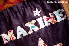 Pochon Max 2