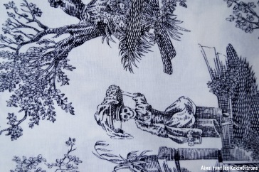 tissu-jouy-squelettes-henry-detail2