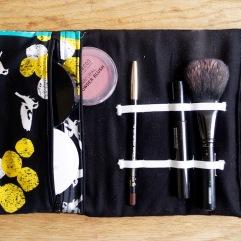 Pochette maquillage 3