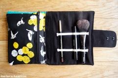 Pochette maquillage 4